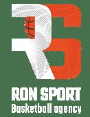 Logo-ron sport
