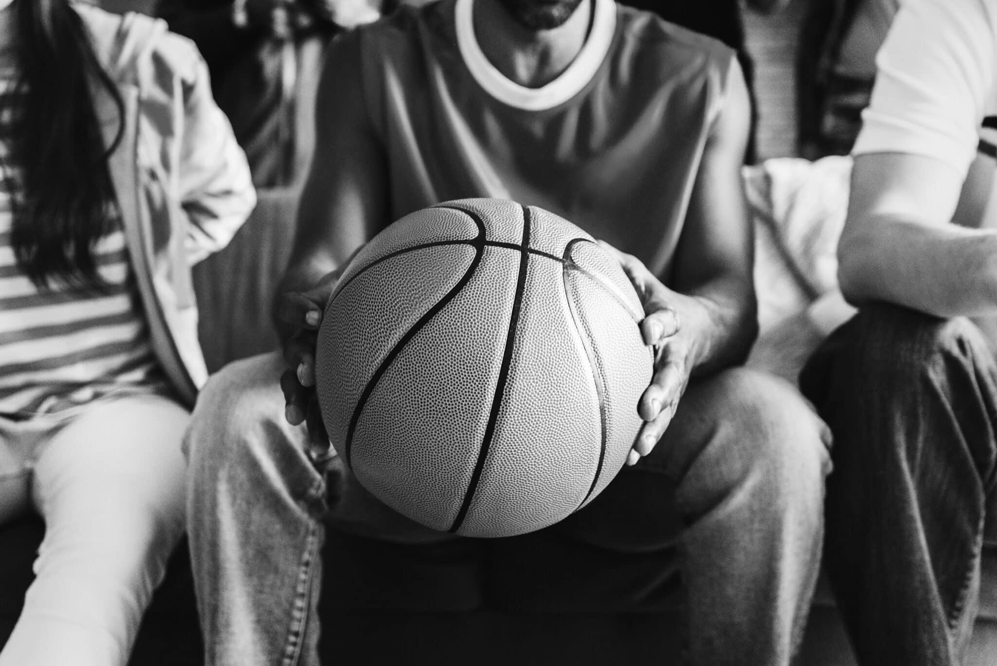 סוכנות שחקנים כדורסל