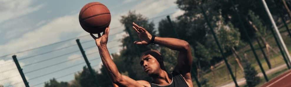 סוכן שחקנים כדורסל