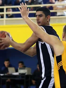 Eliad Tal