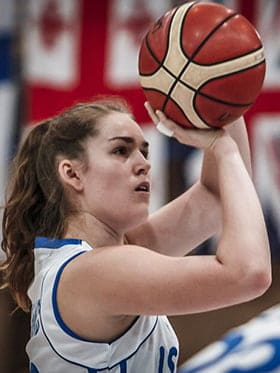 Aleksandra-Gitchenko